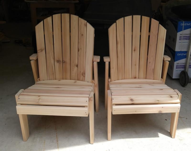 Specially Designed Guitar Chairs for Musicians Our Garden Chair