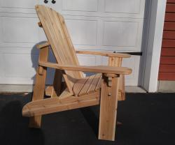 Adirondack Cedar Chairs LLC Shop Online and Order Today